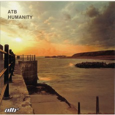 Humanity by ATB