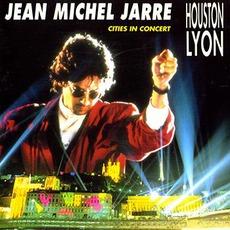 Cities In Concert Houston-Lyon