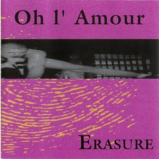 Oh, L'Amour (Live At Brigthon Dome England)
