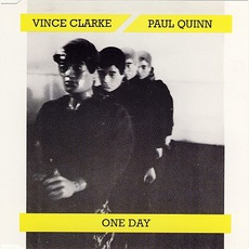 One Day (Re-Issue)