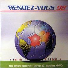 Rendez-Vous 98