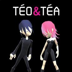 Téo & Téa mp3 Single by Jean Michel Jarre