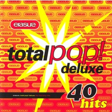 Total Pop! The First 40 Hits (Deluxe Edition) mp3 Artist Compilation by Erasure