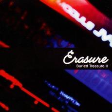 Buried Treasure II