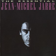 The Essential mp3 Artist Compilation by Jean Michel Jarre