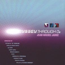 Odyssey Through O2