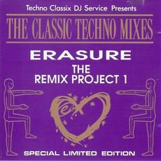 The Techno Mixes, Volume 1 mp3 Remix by Erasure