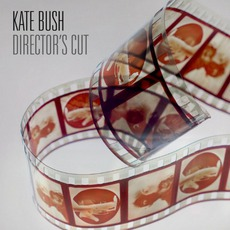 Director's Cut mp3 Album by Kate Bush