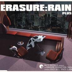 Rain Plus: Erasure Remixes mp3 Album by Erasure