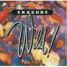 Wild! mp3 Album by Erasure