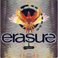 Chorus mp3 Album by Erasure