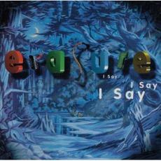 I Say I Say I Say