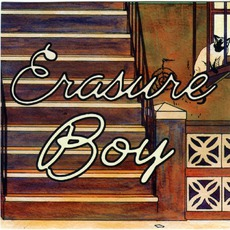 Boy by Erasure