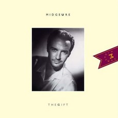 The Gift (Remastered Definitive Edition) mp3 Album by Midge Ure