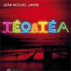 Téo & Téa mp3 Album by Jean Michel Jarre