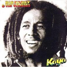 Kaya (Remastered) mp3 Album by Bob Marley & The Wailers