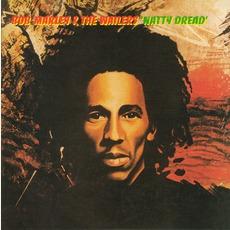 Natty Dread (Remastered) mp3 Album by Bob Marley & The Wailers