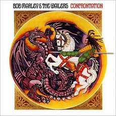 Confrontation (Remastered) mp3 Album by Bob Marley & The Wailers