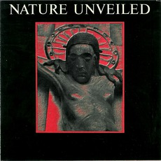 Nature Unveiled (Re-Issue)