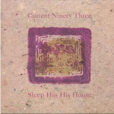 Sleep Has His House (Limited Edition)