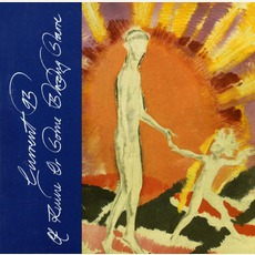 Of Ruine Or Some Blazing Starre mp3 Album by Current 93
