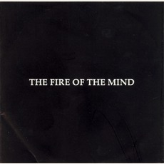 The Fire Of The Mind