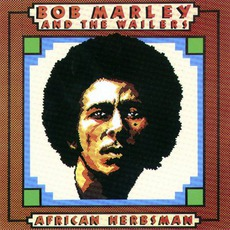 African Herbsman mp3 Artist Compilation by Bob Marley & The Wailers