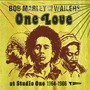 One Love At Studio One