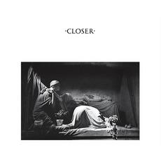 Closer (Remastered)
