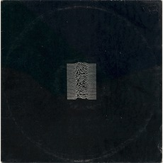 Unknown Pleasures (Remastered) mp3 Album by Joy Division