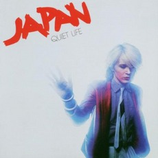 Quiet Life (Remastered) mp3 Album by Japan