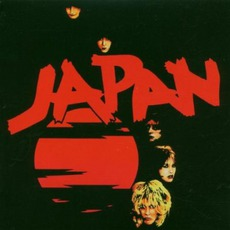 Adolescent Sex (Remastered) mp3 Album by Japan