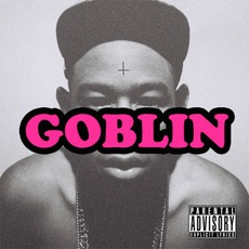 Goblin (Deluxe Edition) mp3 Album by Tyler, The Creator