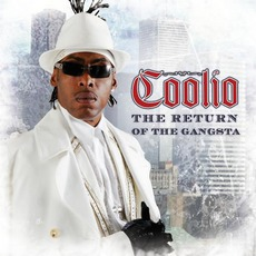 The Return Of The Gangsta by Coolio