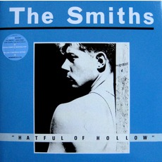Hatful Of Hollow (Re-Issue)