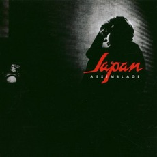 Assemblage (Remastered) mp3 Artist Compilation by Japan