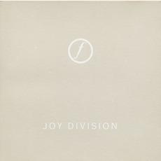 Still (Remastered) mp3 Artist Compilation by Joy Division