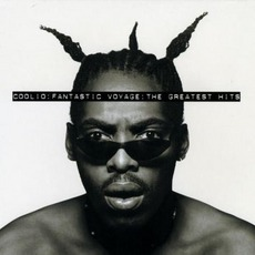 Fantastic Voyage: The Greatest Hits by Coolio