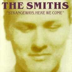 Strangeways, Here We Come mp3 Album by The Smiths