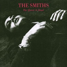 The Queen Is Dead mp3 Album by The Smiths