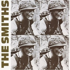 Meat Is Murder mp3 Album by The Smiths