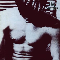The Smiths mp3 Album by The Smiths