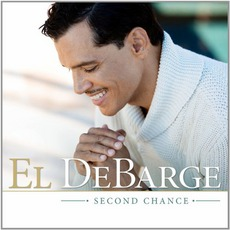 Second Chance (Deluxe Edition)