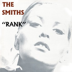 """Rank"" mp3 Live by The Smiths"