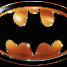 Batman mp3 Soundtrack by Prince