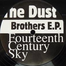 Fourteenth Century Sky