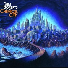 Chemical City