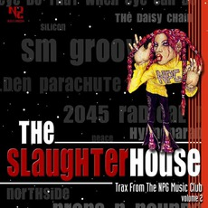 The Slaughterhouse mp3 Album by Prince & The New Power Generation