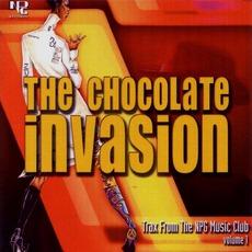 The Chocolate Invasion