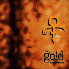 The Gold Experience mp3 Album by Prince
